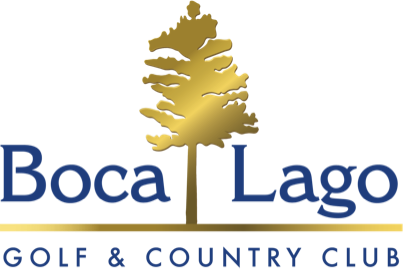Boca Lago Country Club